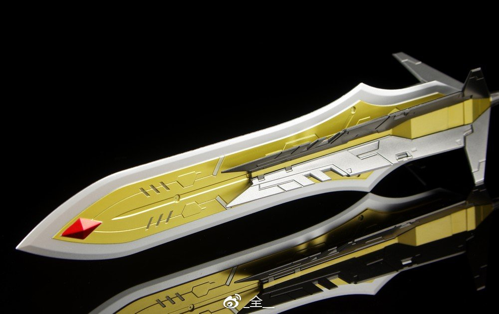 S279_MetalMyth_ryuou_inask_061.jpg
