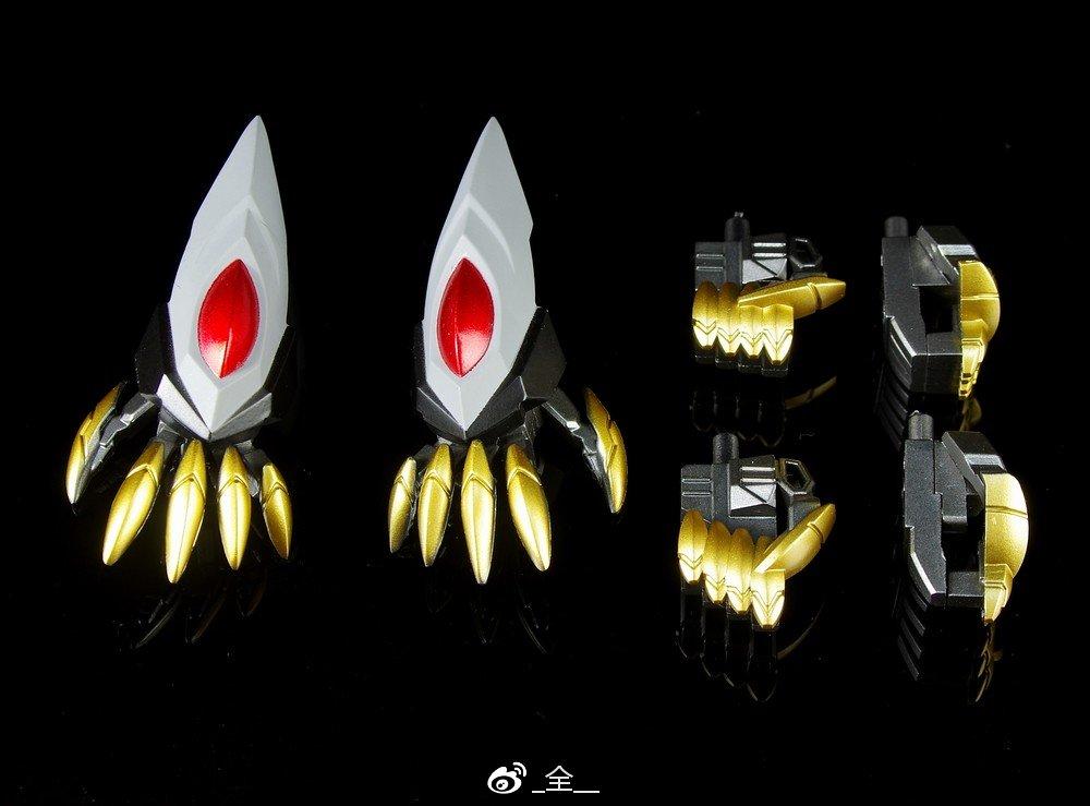 S279_MetalMyth_ryuou_inask_066.jpg
