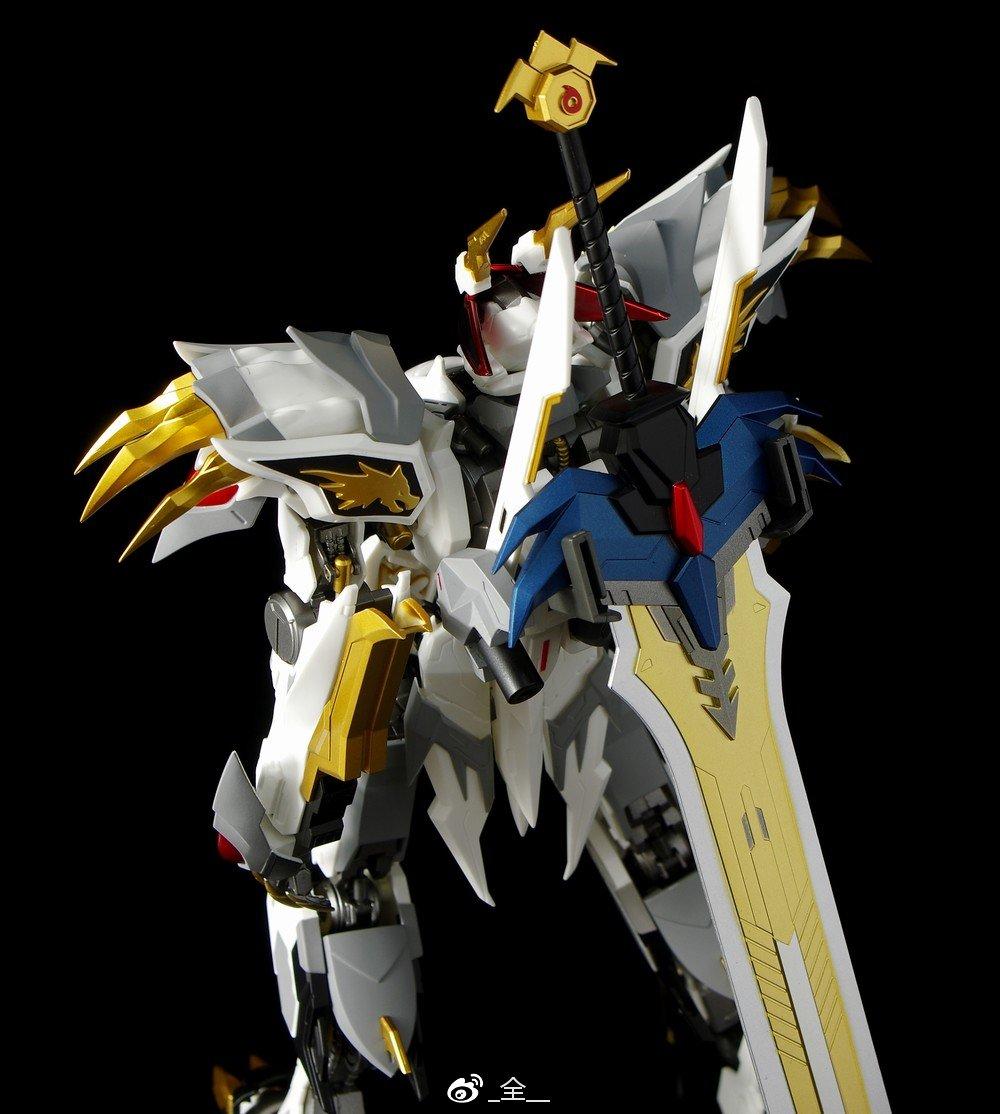 S279_MetalMyth_ryuou_inask_071.jpg