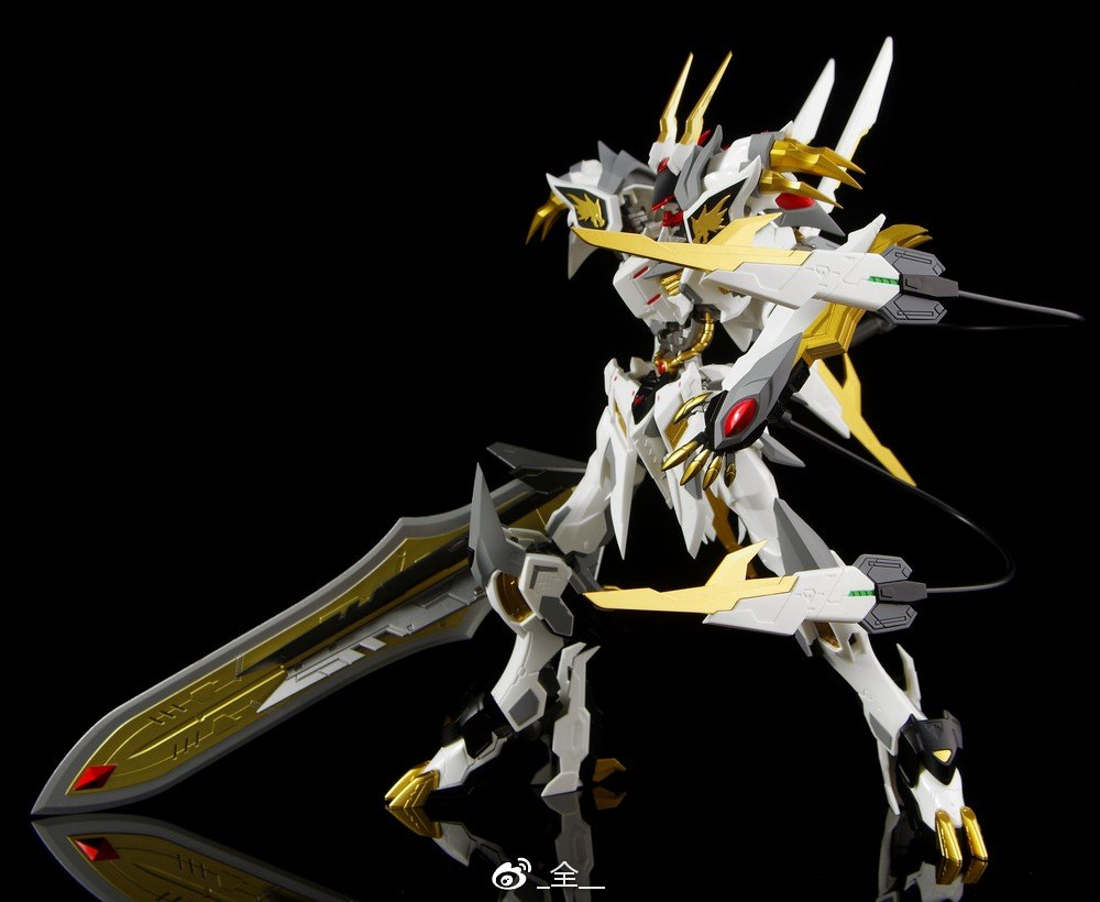 S279_MetalMyth_ryuou_inask_073.jpg