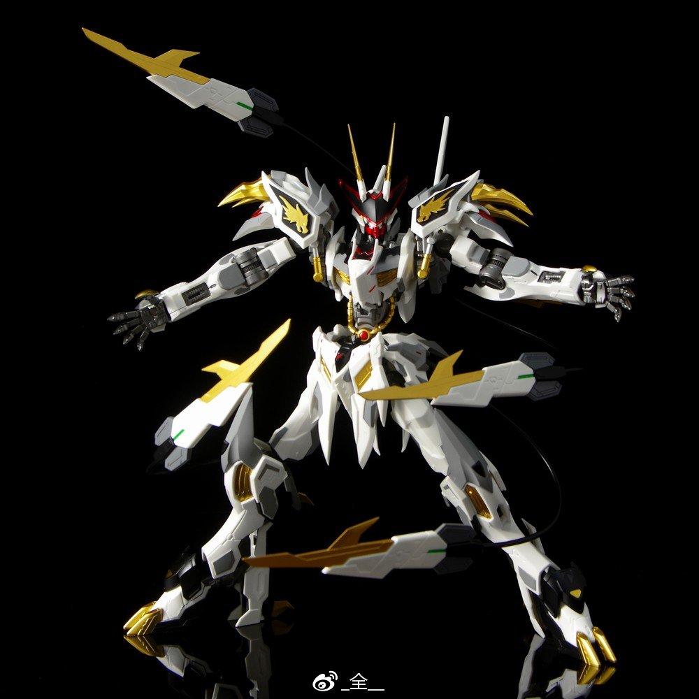 S279_MetalMyth_ryuou_inask_074.jpg