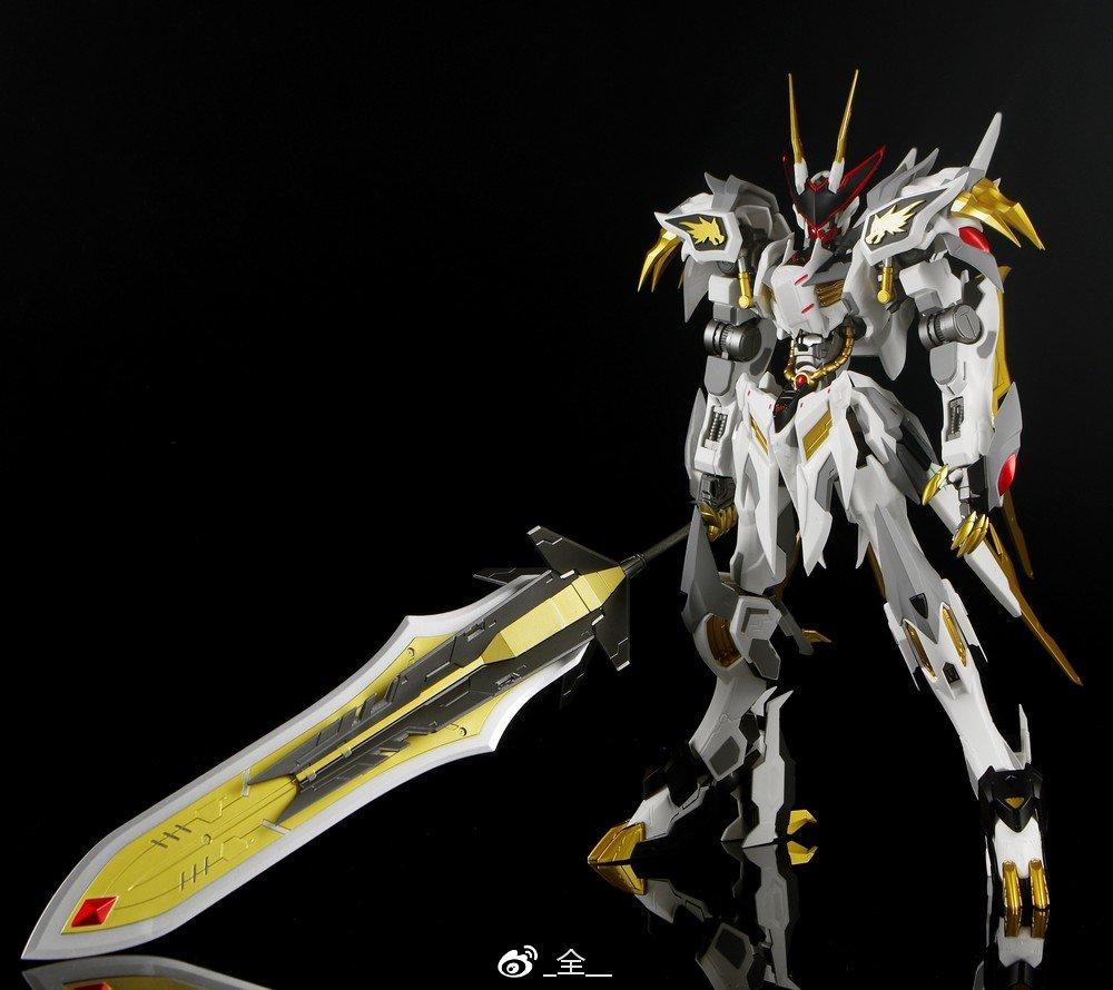 S279_MetalMyth_ryuou_inask_075.jpg