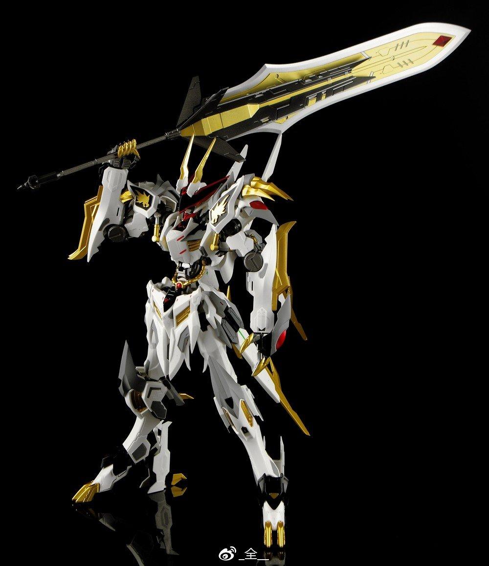 S279_MetalMyth_ryuou_inask_076.jpg