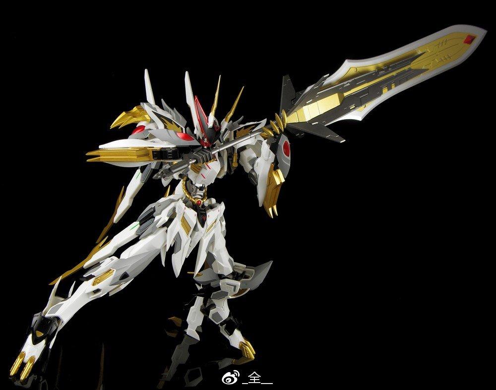 S279_MetalMyth_ryuou_inask_077.jpg