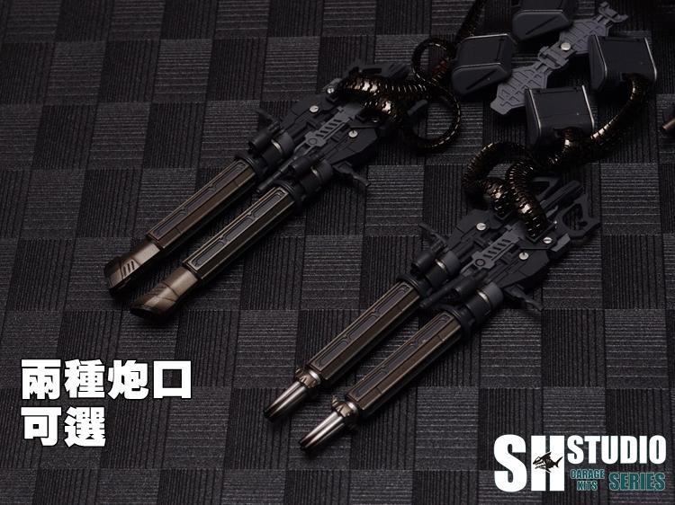 SH_144_RG_HG_SAZABI_inask_023.jpg