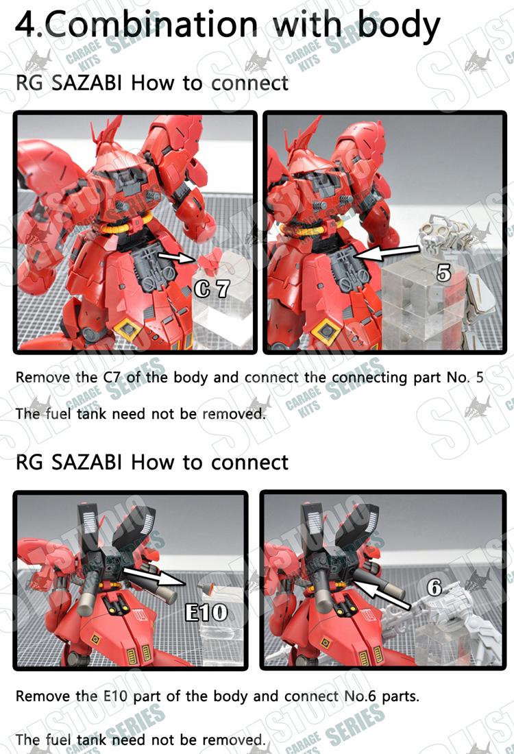 SH_144_RG_HG_SAZABI_inask_041.jpg