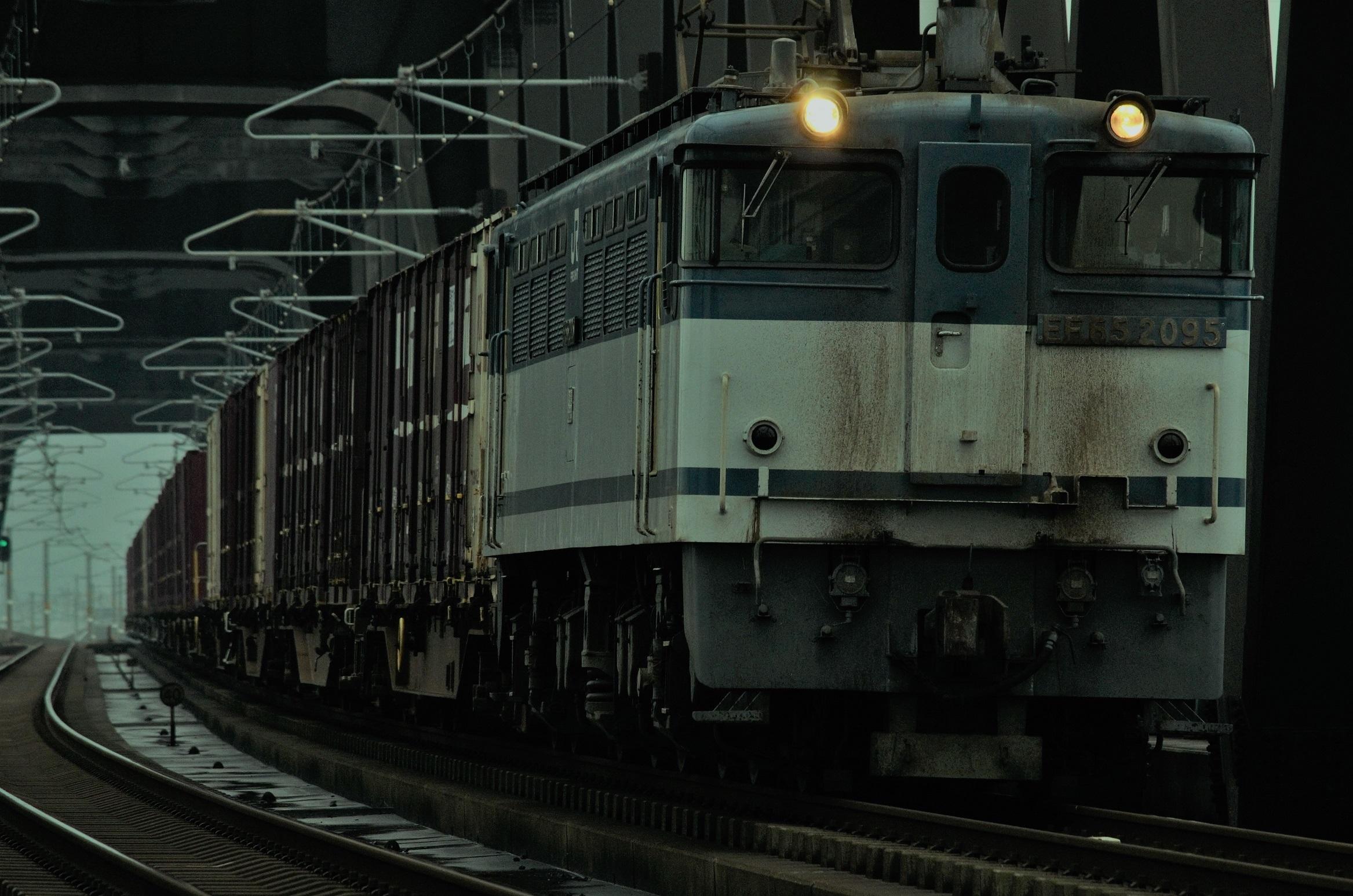 DSC_6026 (3)