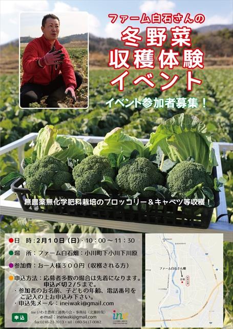 170122白石野菜イベント広告_s