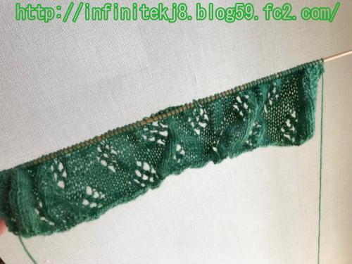 knit10211.jpg