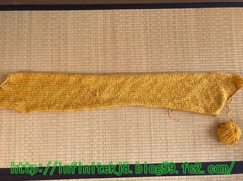 knit11041.jpg