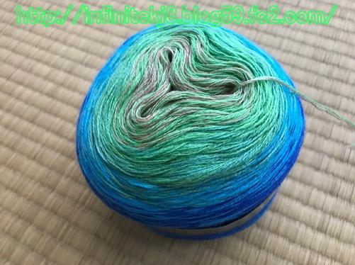 yarn11021.jpg