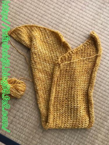 yarn11022.jpg