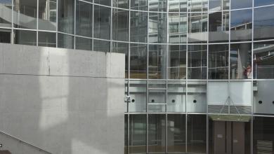 VLC01111b.jpg