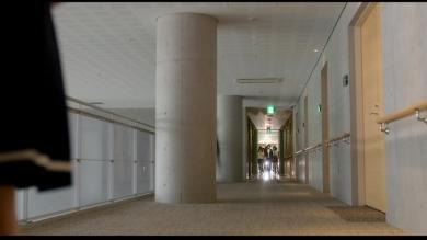 VLC01156.jpg