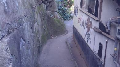 sora01-036b.jpg
