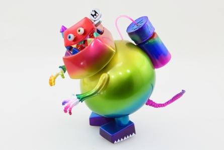 alex-rainbow-01.jpg