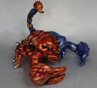 ito-Scorpion-4.jpg