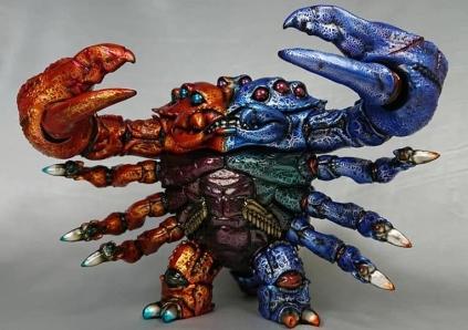 ito-scorpion-6.jpg