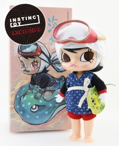 ocian-g-molly-instinctoy-color-01.jpg