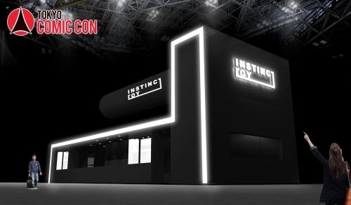 tcc2018-instinctoy-booth-3dimage-01.jpg