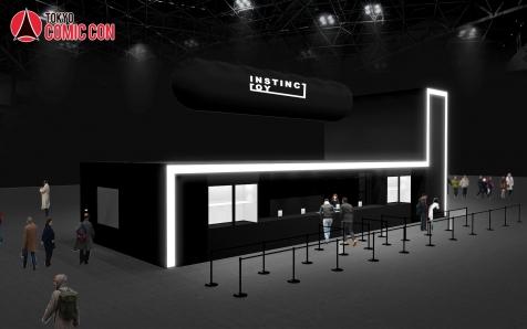 tcc2018-instinctoy-booth-3dimage-02.jpg