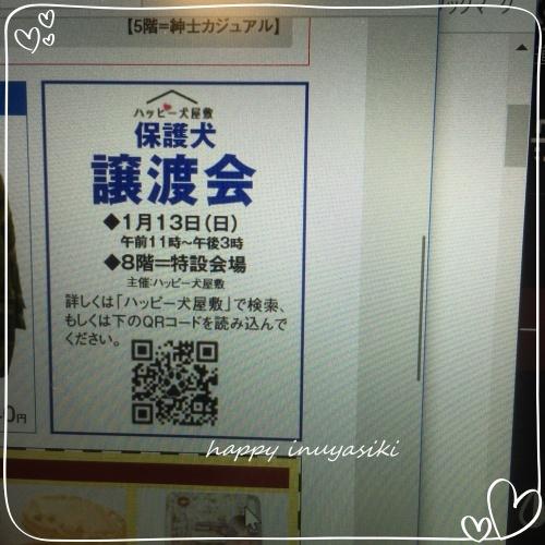 mini2018S__102924292.jpg