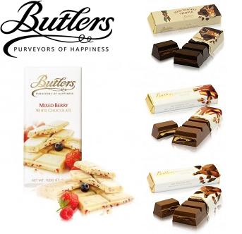butlerschocolate.png