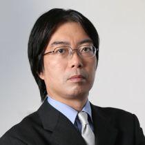 【競馬】 水上学氏「和田クリノガウディーはもっと派手に妨害してればセーフだった」