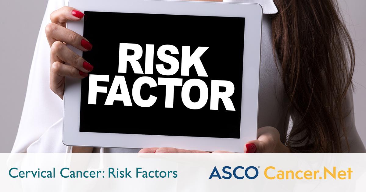 cervical-risk-factors-fb.jpg