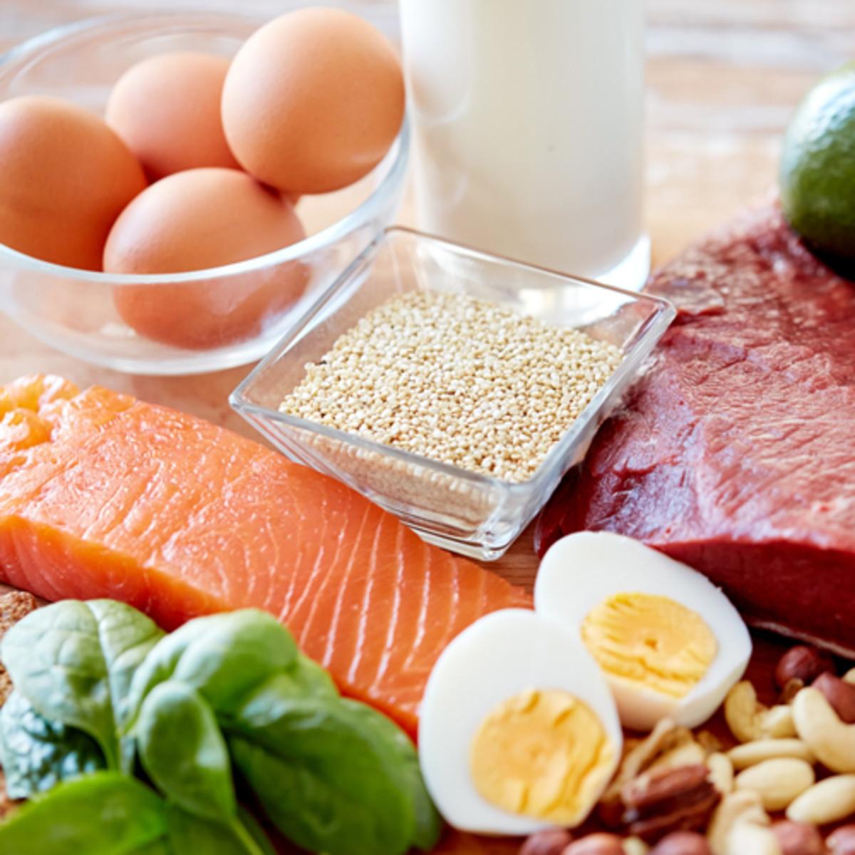 high-protein-diet.jpg
