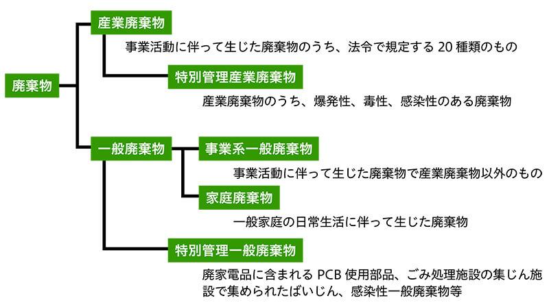 yakuba_info20180409_02c.jpg