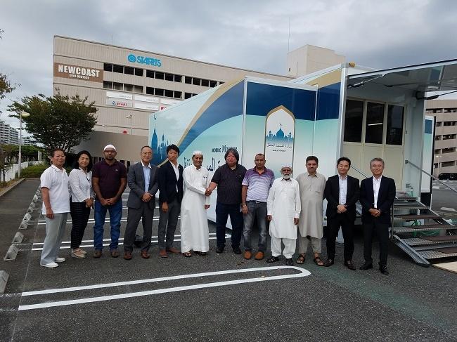 20180923_161543(モスク)1