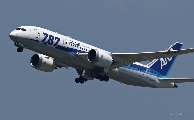 D-645.jpg