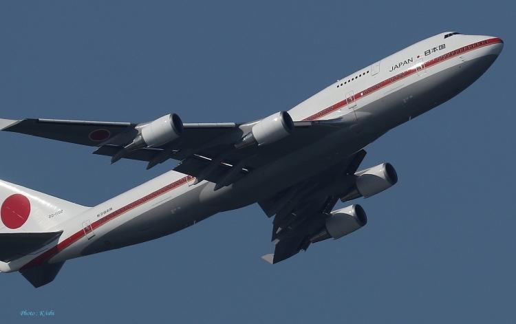 D-685.jpg