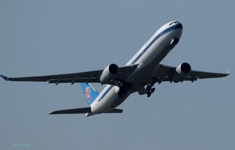 D-689.jpg
