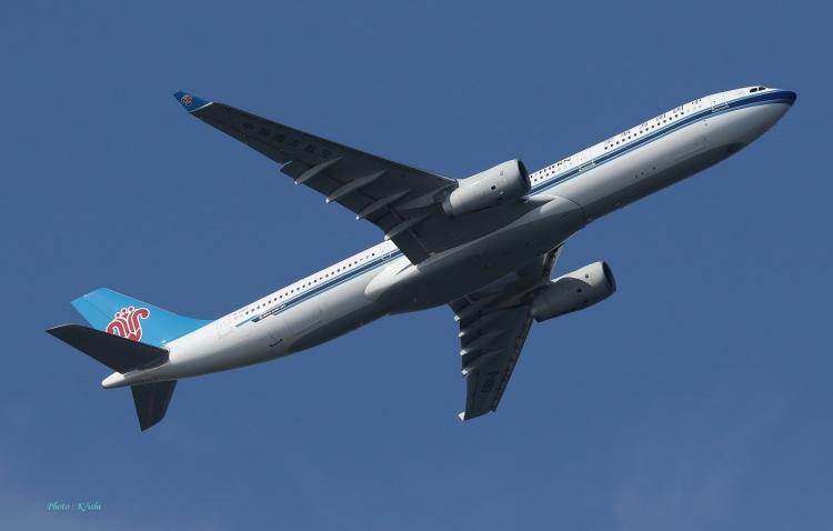 D-690.jpg