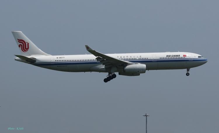 D-732.jpg