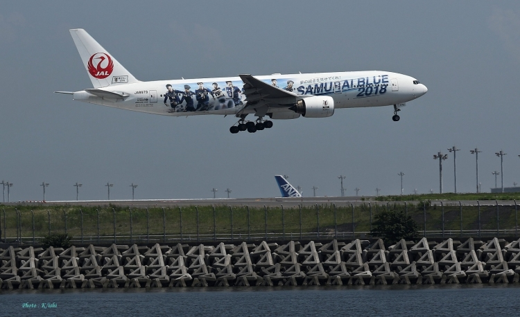 D-747.jpg
