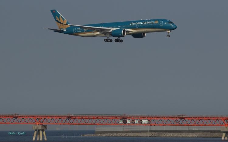 D-814.jpg