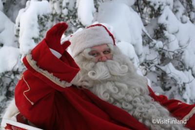 Santa_Visit-Finland-624x416_convert_20181222182455.jpg