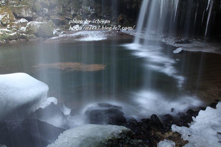 20110120鍋ヶ 098