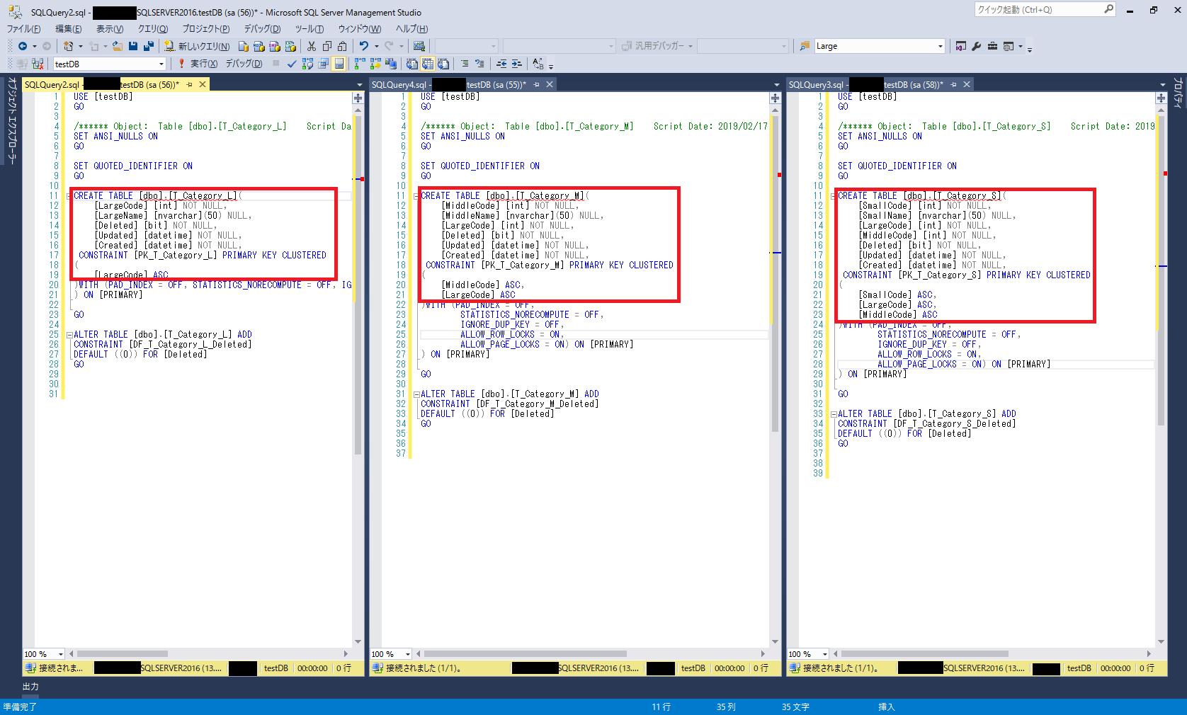vb_dataset_multilayer_01.png