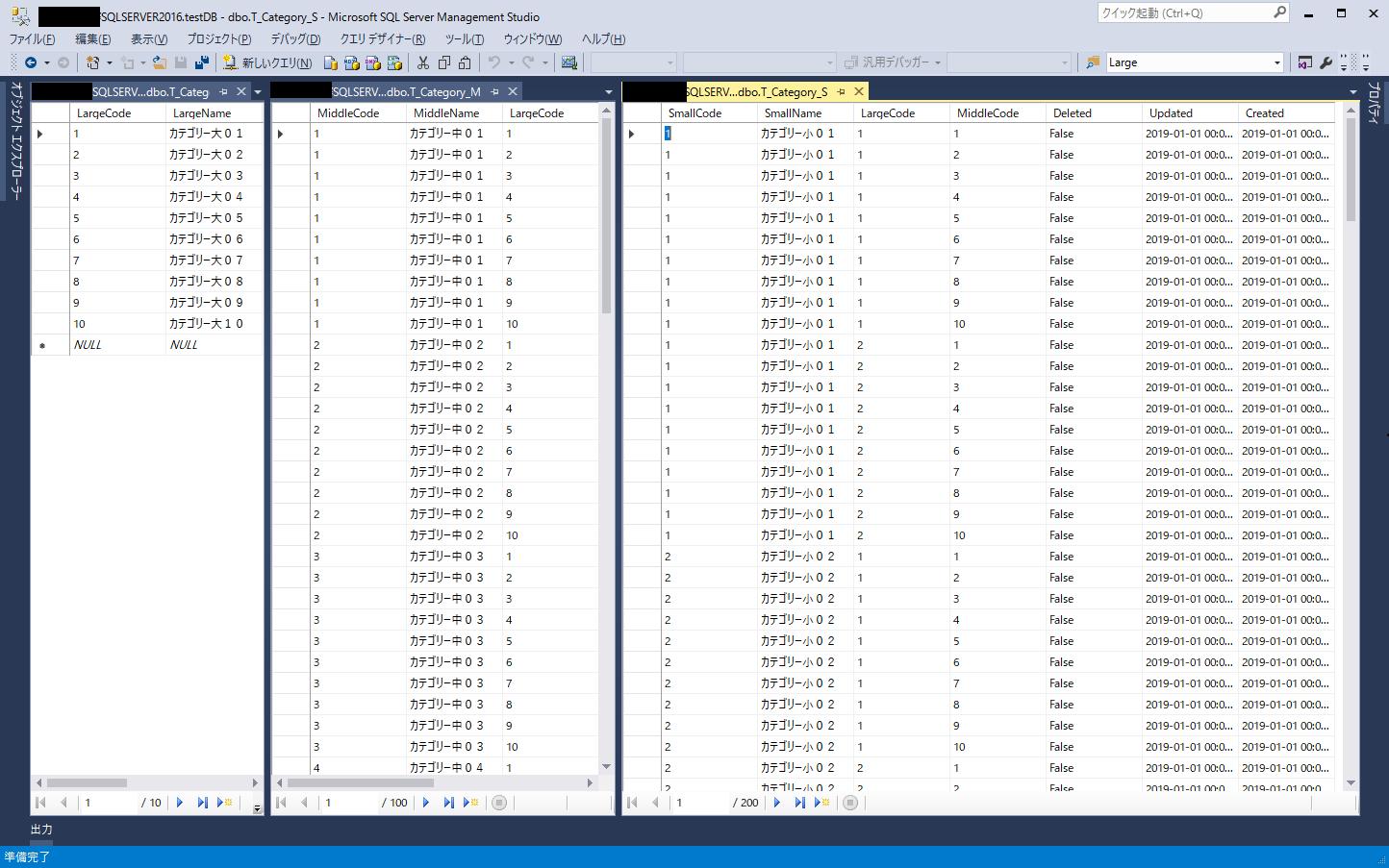 vb_dataset_multilayer_02.png