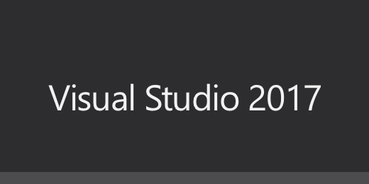visualstudio_2017_install_01.png