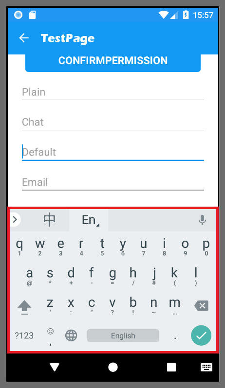 xamarin_keyboard_03_default_android_en.png