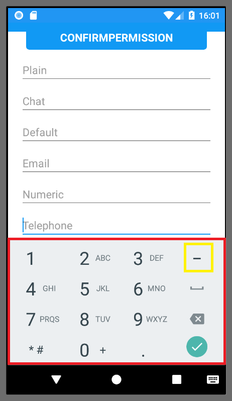 xamarin_keyboard_06_telephone_android_en.png