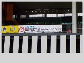 DSCN1788.jpg