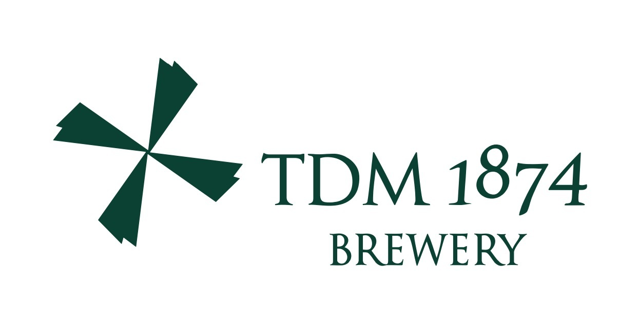 TDM-1874-Logo-1.jpg