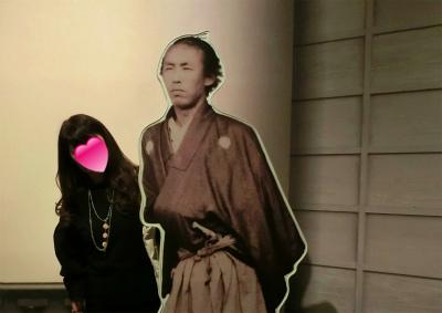 長崎歴史博物館2-crop