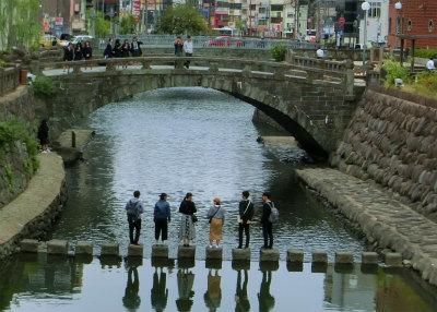 眼鏡橋2-crop